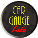 Car Gauge Lite OBD2 logo
