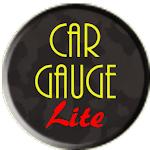 Car Gauge Lite OBD2 Apk