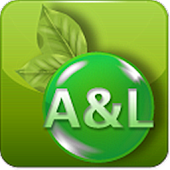 A&L Plant Disease Diagnosis