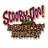 Scooby the Monster Hunter icon