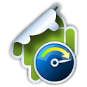 DVRAppListCache icon