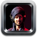 Atif Aslam Latest Ringtones icon