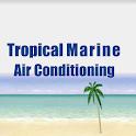 Tropical Marine Air icon