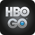 HBO GO Hungary logo
