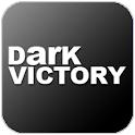 다크빅토리 DarkVictory 쇼핑몰