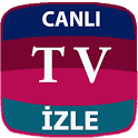 Tv İzle Ftm icon