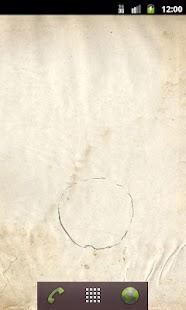Sketch up Apple