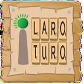iLaro - iTuro