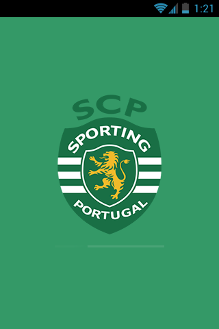 Canal Sporting