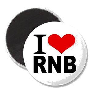 R&B Urban Music Radio Stations - Android Apps on Google Play