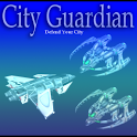 City Guardian icon