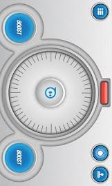 Sphero Multi Drive Screenshot 3