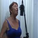 Verônica Voz icon
