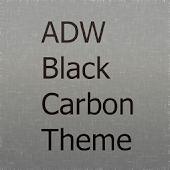 ADW Black Carbon Pro