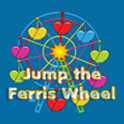 Jump the Ferris Wheel icon
