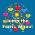 Jump the Ferris Wheel icon