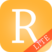 Referencing Lite
