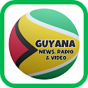 Guyana News, & Radio