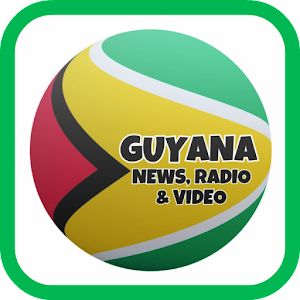 Guyana Broadcasting Corporation