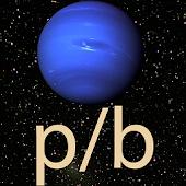 Confusion p/b
