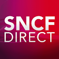App SNCF DIRECT APK for Kindle