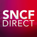 SNCF DIRECT logo