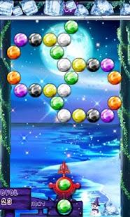 Bubble Shooter- screenshot thumbnail