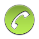 Tablet Voice – VoIP Phone logo