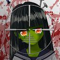 JK Zombie chan