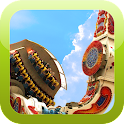 Funfair Ride Simulator: Circus icon