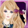 Game Top Models apk for kindle fire