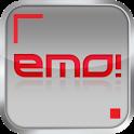 SHKF eMO! icon