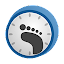 Pedometer 1.4.1 APK for Android