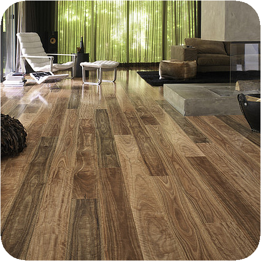 Living Room Flooring Ideas Apps On Google Play