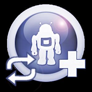 2015年8月12日Androidアプリセール 便利アプリ 「Clipper Plus with Sync」などが値下げ!