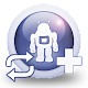 Unit Converter Plus v1.4.5.3