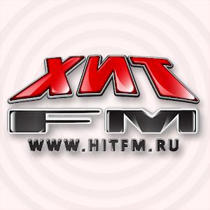 Радио  Хит FM 音樂 App LOGO-硬是要APP