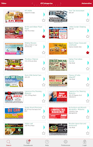 Shop A Docket Coupons screenshot 13