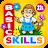 Preschool Learning Games Kids 3.0.5 Apk