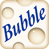 Wellwrite! Bubble wallpaper