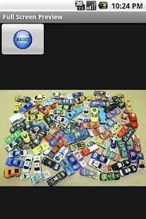 IHideUFind-Toys- screenshot thumbnail