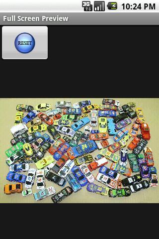 IHideUFind-Toys- screenshot