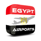 Egypt Airports
