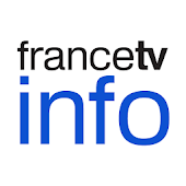 francetv info pour Android TV