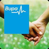 Bupa Health Finder