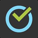 Timer Timer - Multi Timer icon