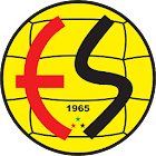 Eskişehirspor Saat Widget icon