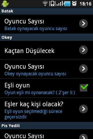 YazBoz - screenshot