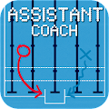 Download SPORTS Assistant Coach Water Polo APK