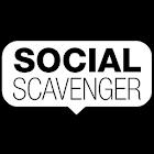 Social Scavenger icon